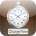 ChargeTime: A Charge Clock for Professionals