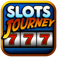 Slots Journey