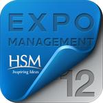 HSM ExpoManagement 2012 / BDW