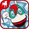 Super Bunny Breakout™ by Zynga icon