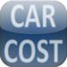 Car Cost Calc