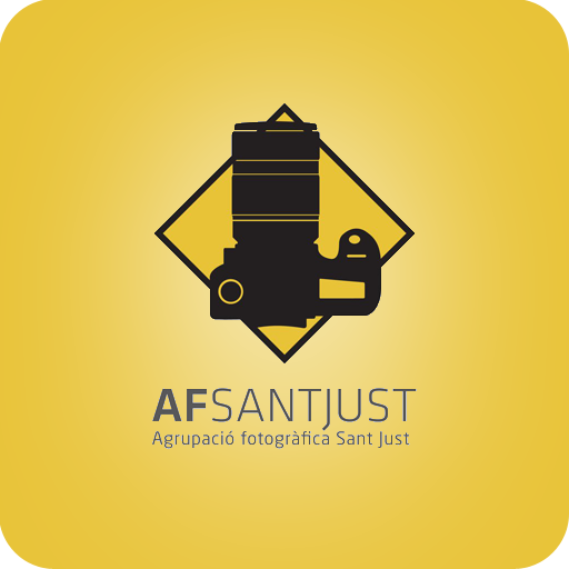 Associació Fotogràfica de Sant Just Desvern