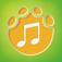 MusicEver - 音楽ライフログをEvernoteR へ記憶する