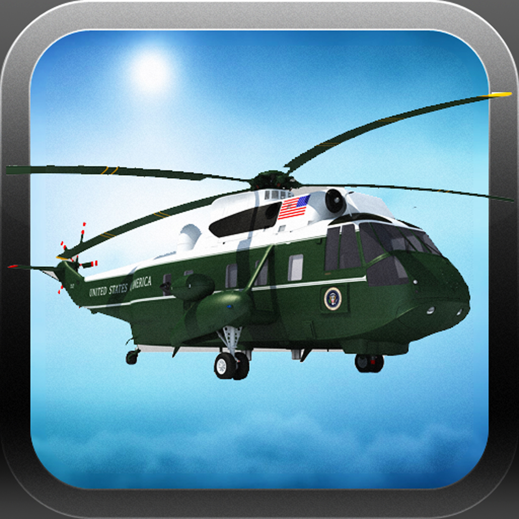 Buy Flight Unlimited Helicopter on the App Store